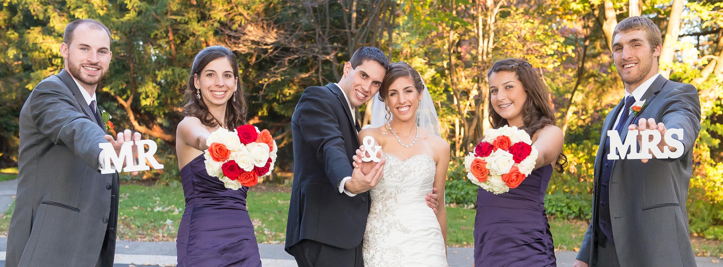 Commesso Wedding_FULL-0357.jpg