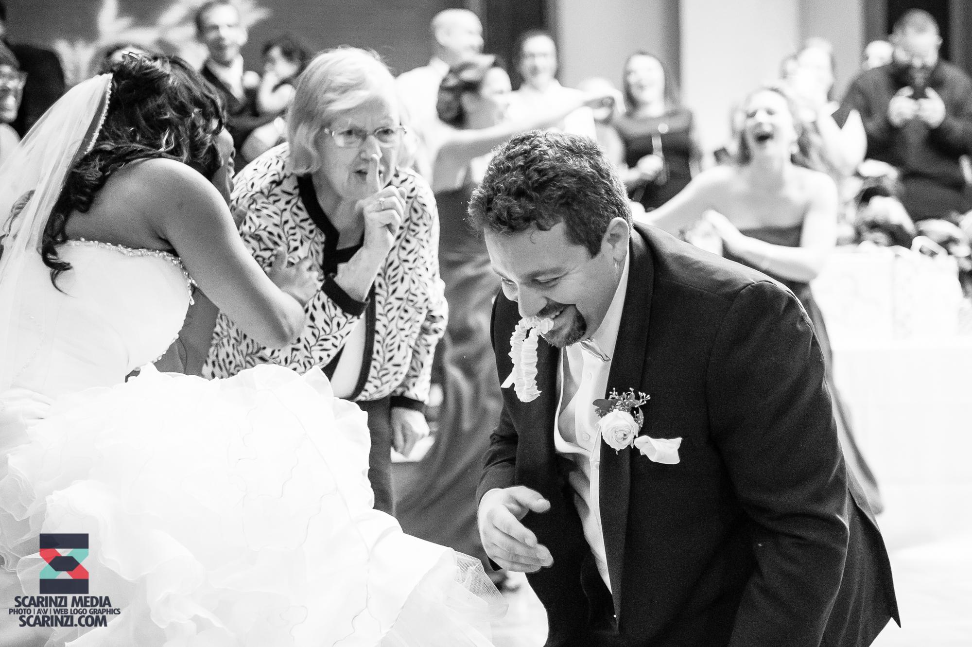Bernthon Wedding 1FL-0020.jpg