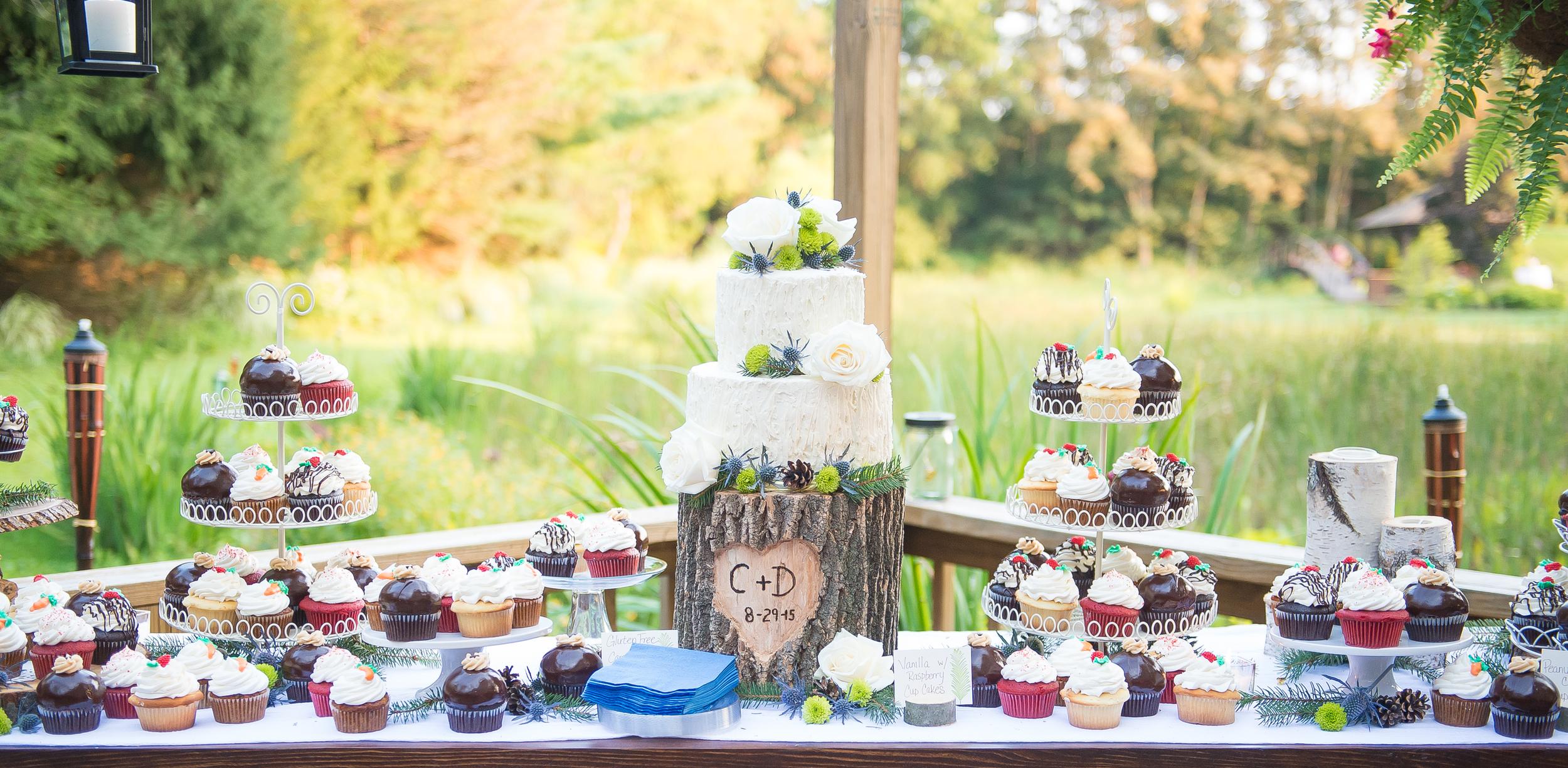Moore Wedding_FULL-0494.jpg