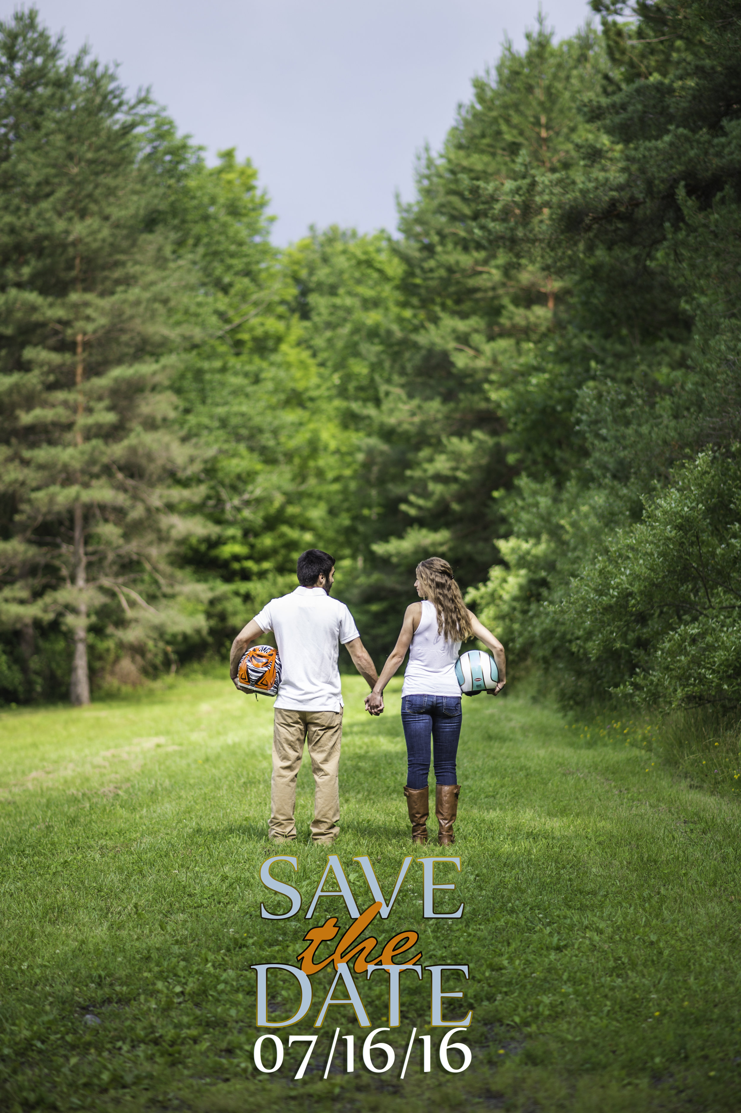 Erica and Vinny - Save the Date2.jpg