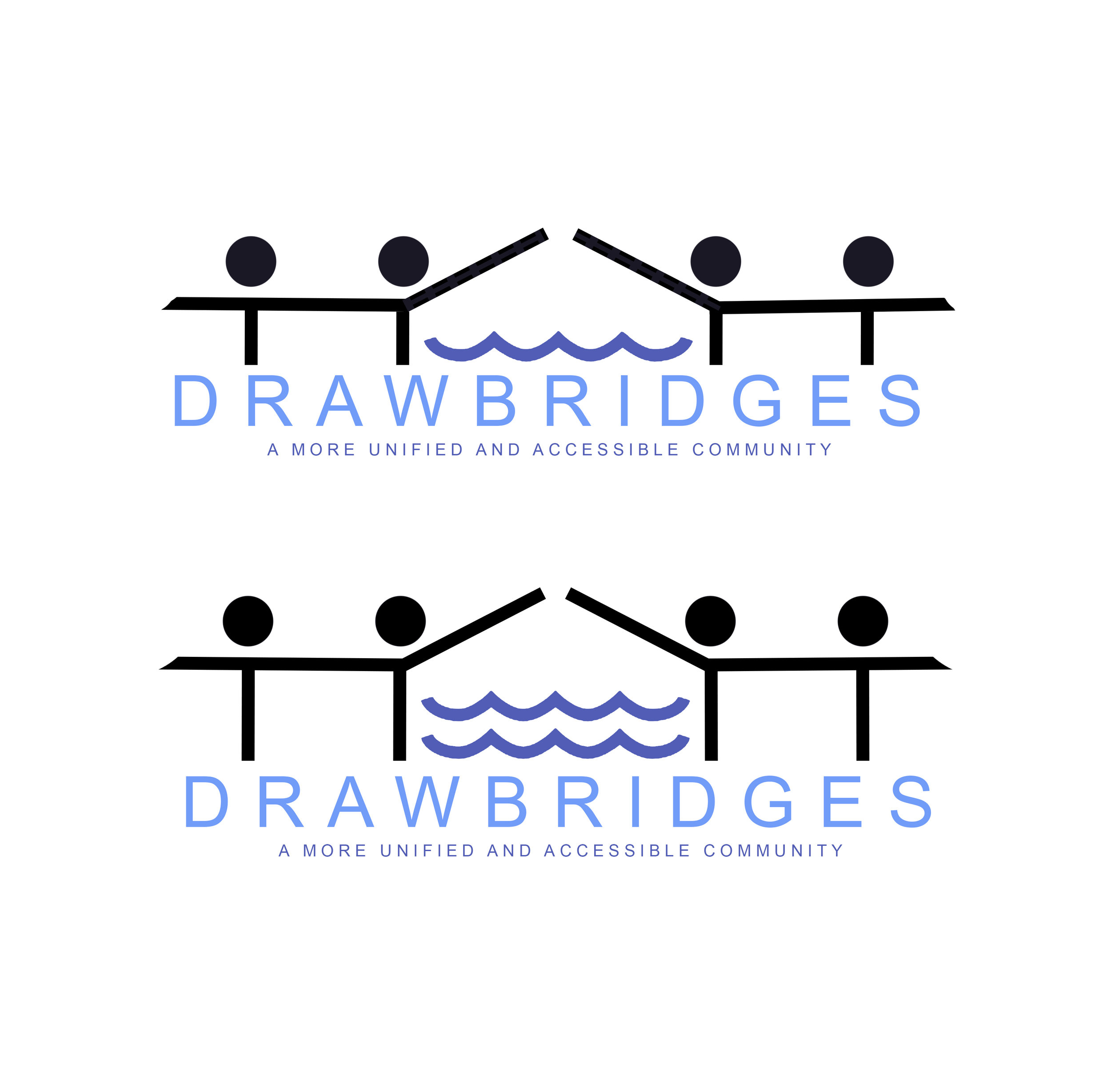 drawbridge concepts 012.jpg