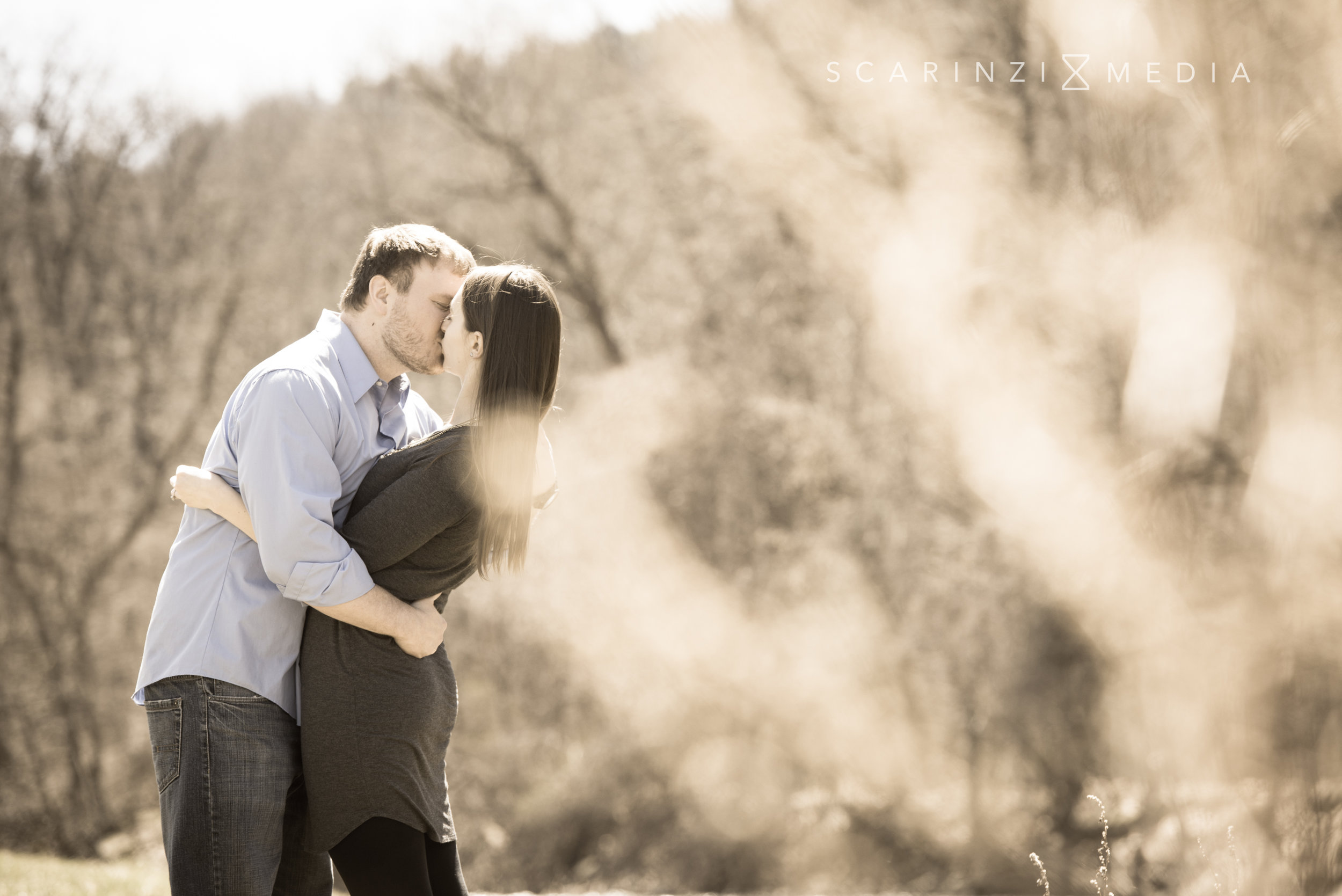 Mallory and Bobby Engagements-0016.jpg