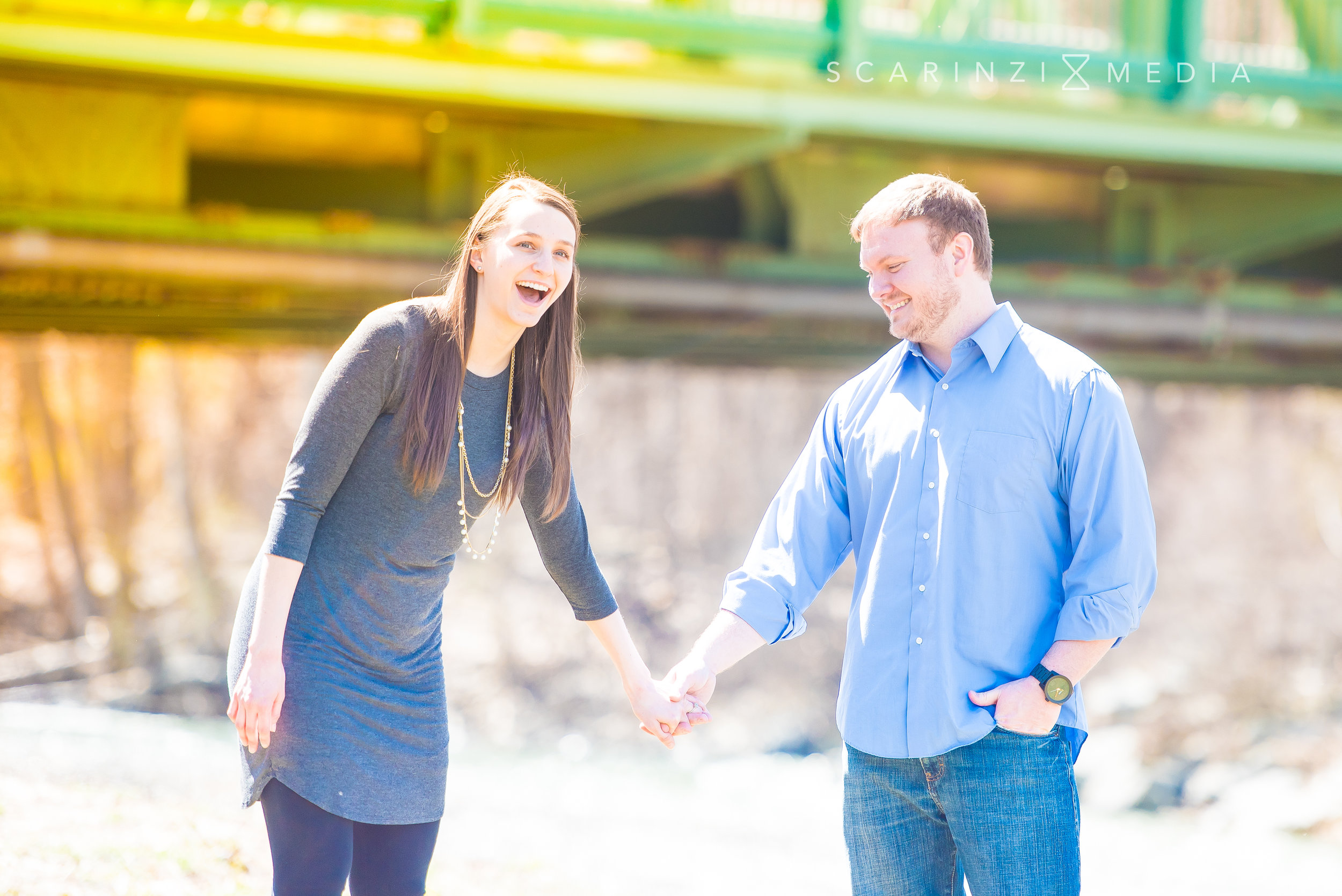 Mallory and Bobby Engagements-0032.jpg