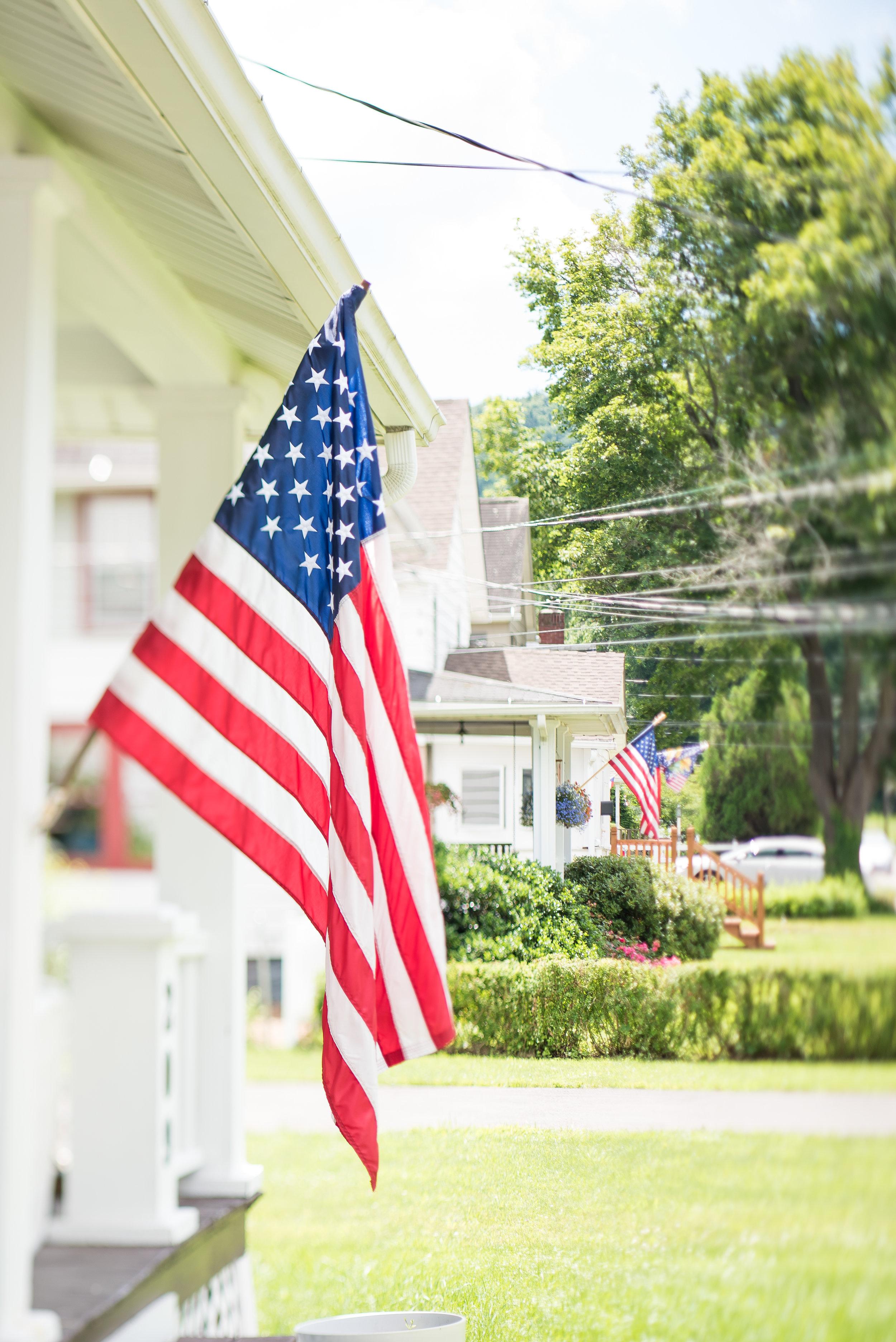 2017.07.03 - 4th Flag-0004.jpg