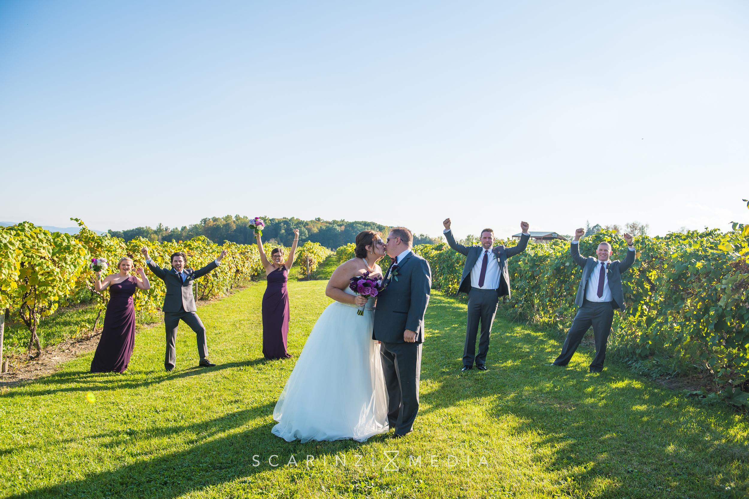 Rogers Wedding 1FL-0010.jpg
