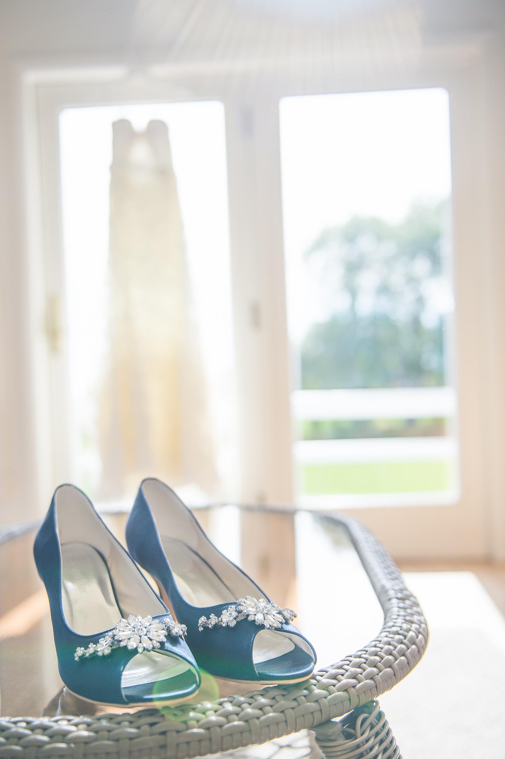 Ferenci Wedding 2FL-0001.jpg