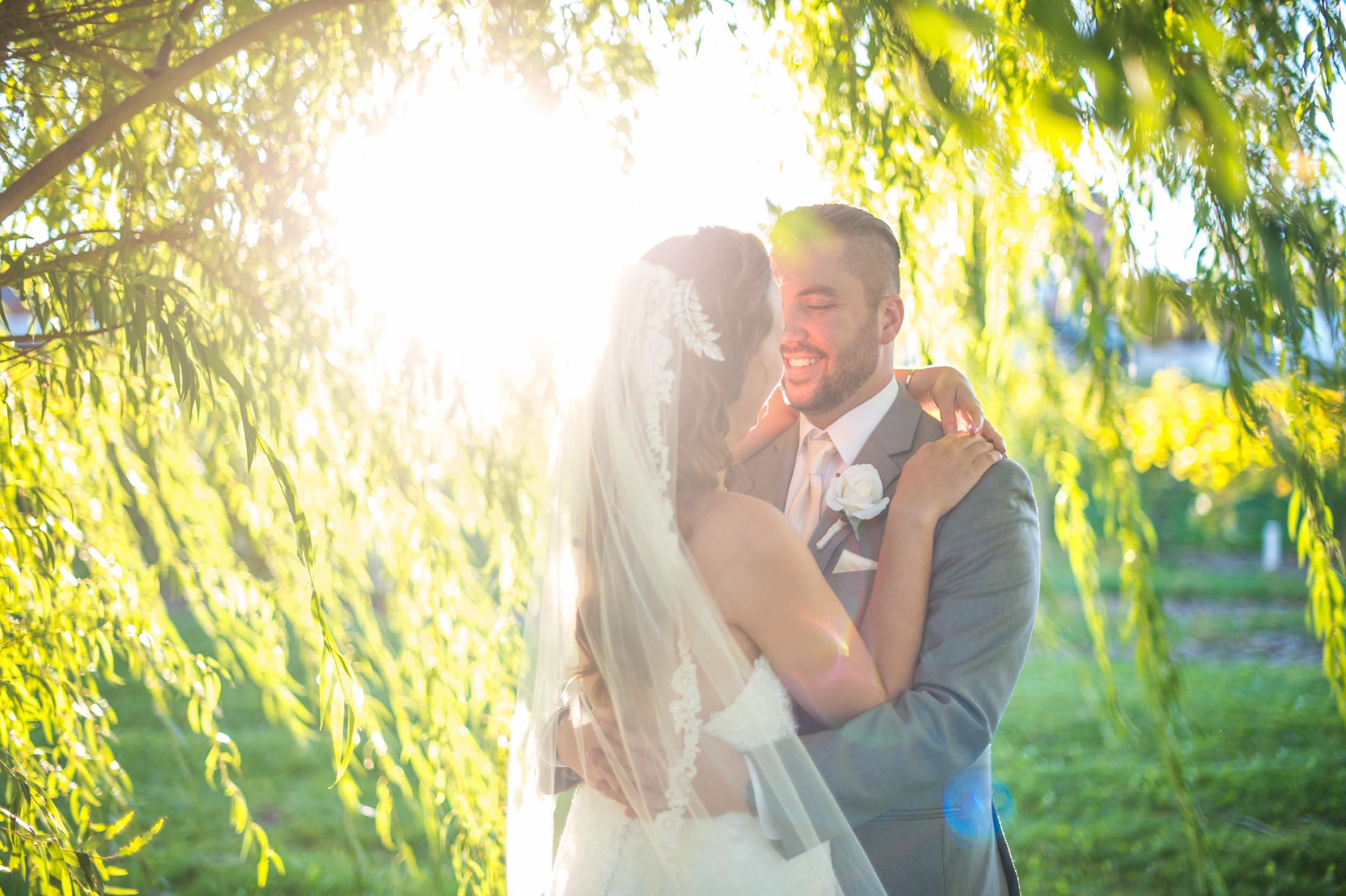 Ferenci Wedding 2FL-0017.jpg