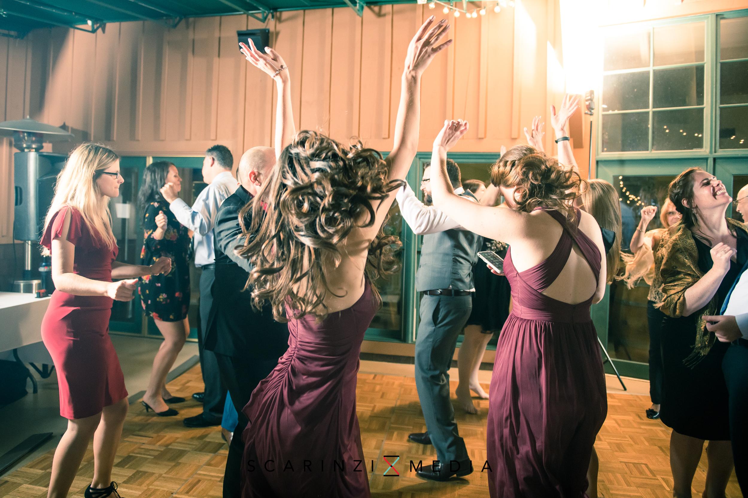 Dobbs Wedding 1FL-0044.jpg