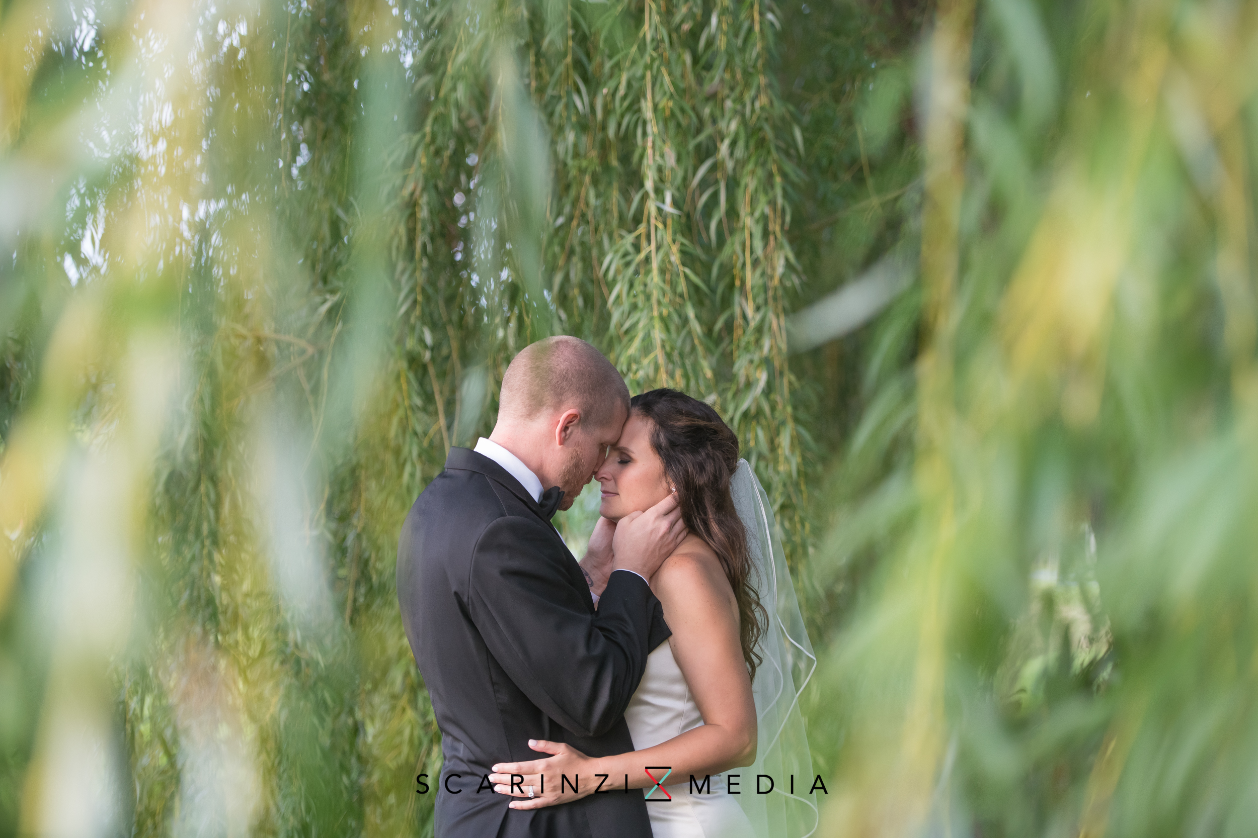 Alabek Wedding 3FL-0040.jpg
