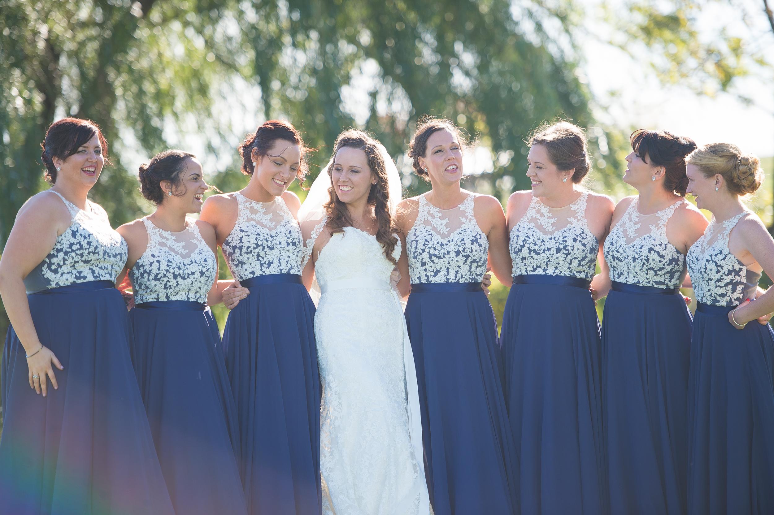 Ferenci Wedding 2FL-0008.jpg