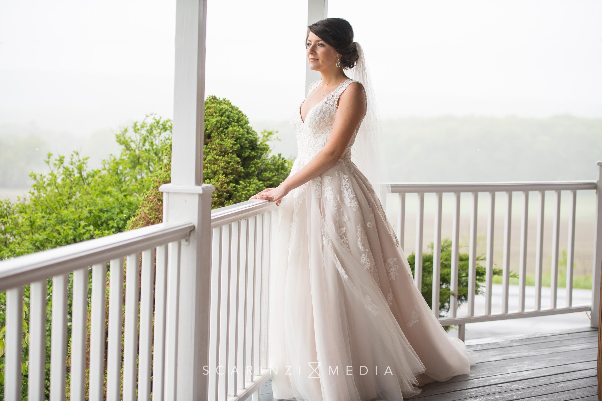 Liba Wedding 0insta-0003.jpg