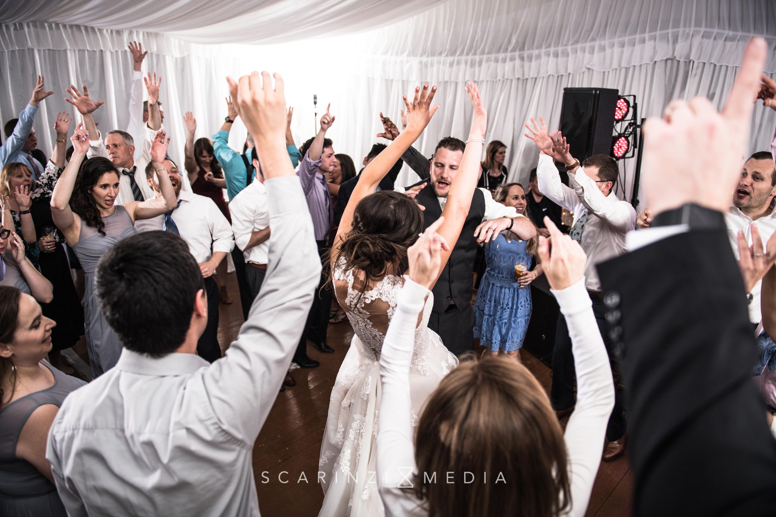 Liba Wedding 0insta-0010.jpg