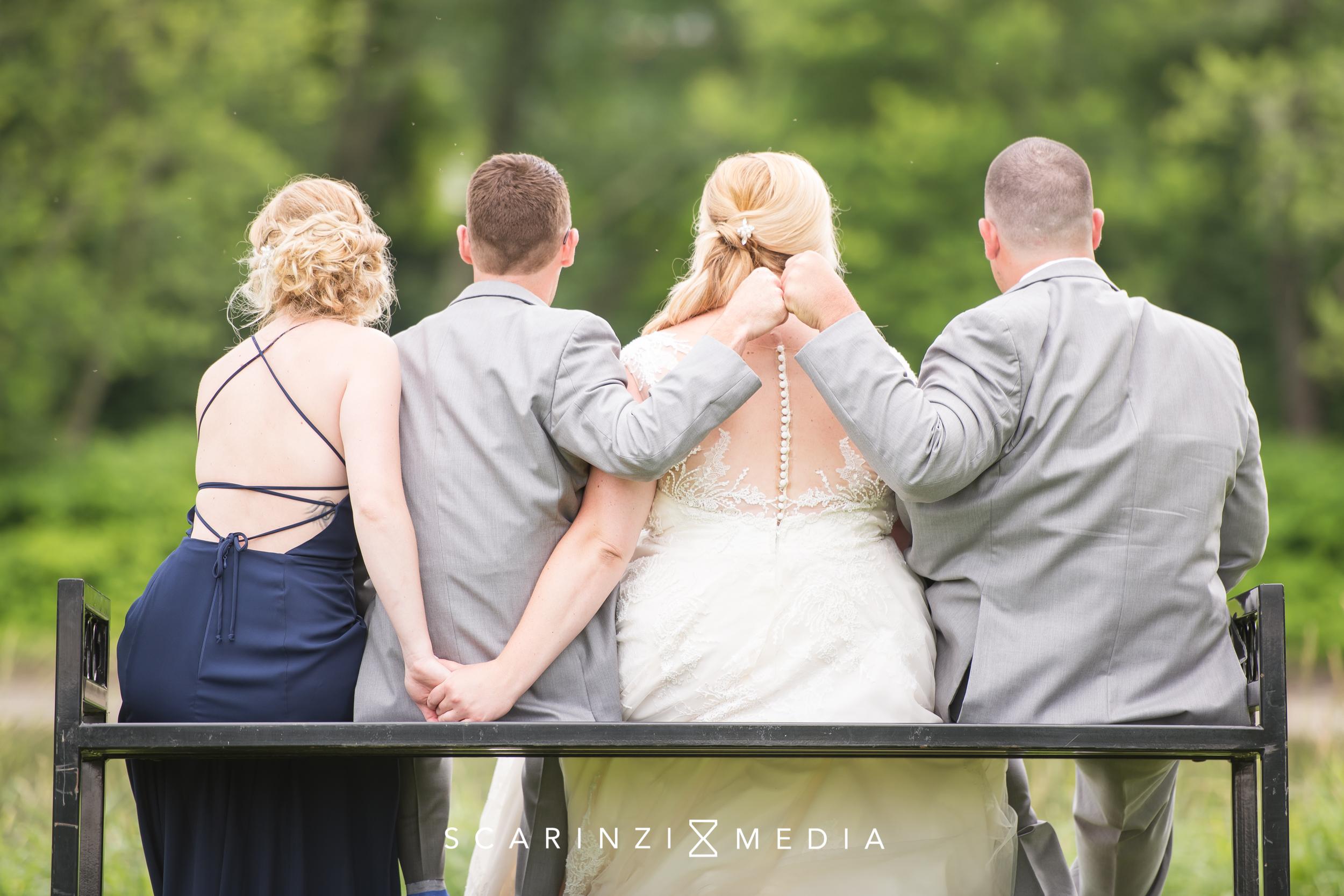 Link Wedding 1FL-0018.jpg