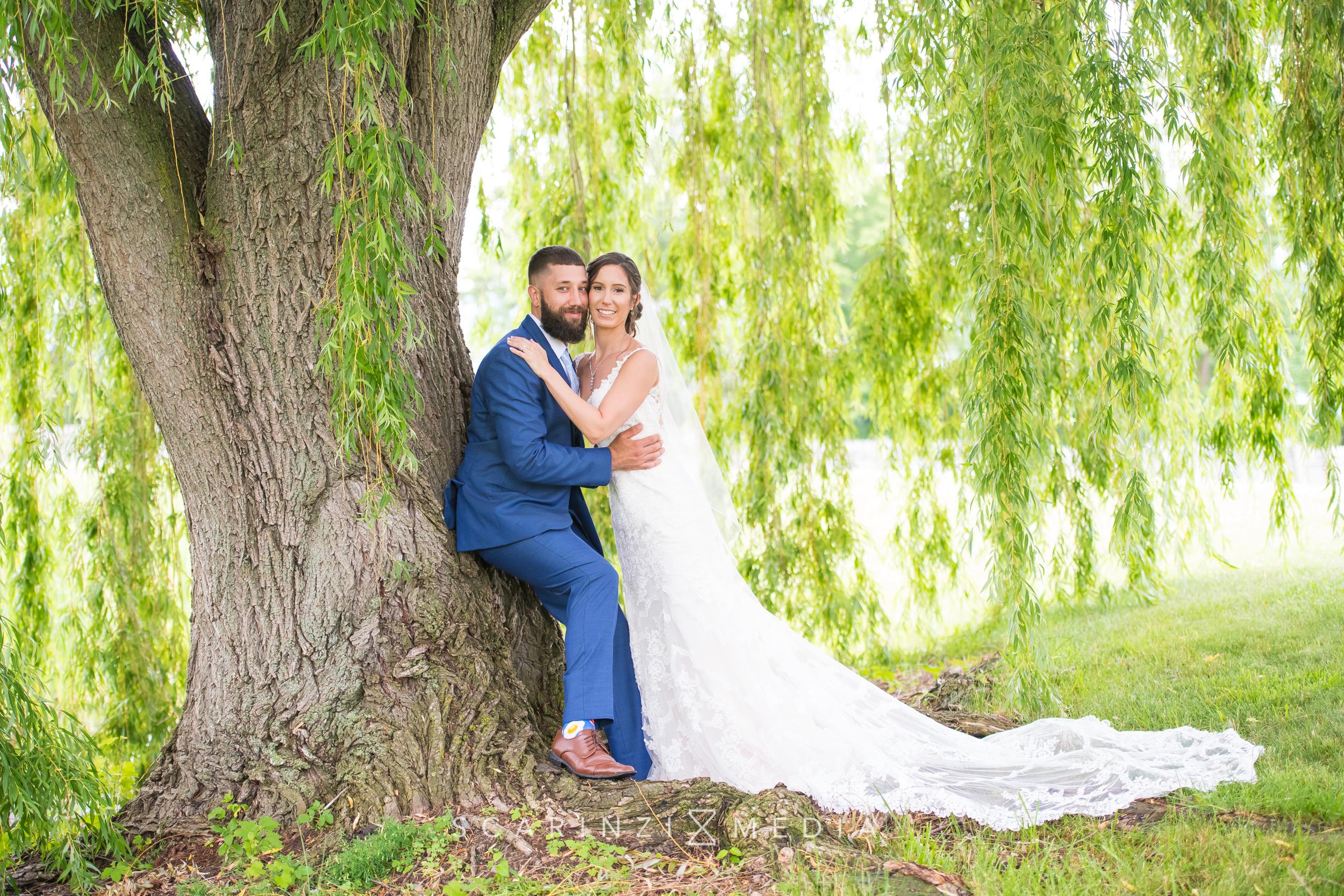 Bellensky Wedding 0Insta-000100.jpg
