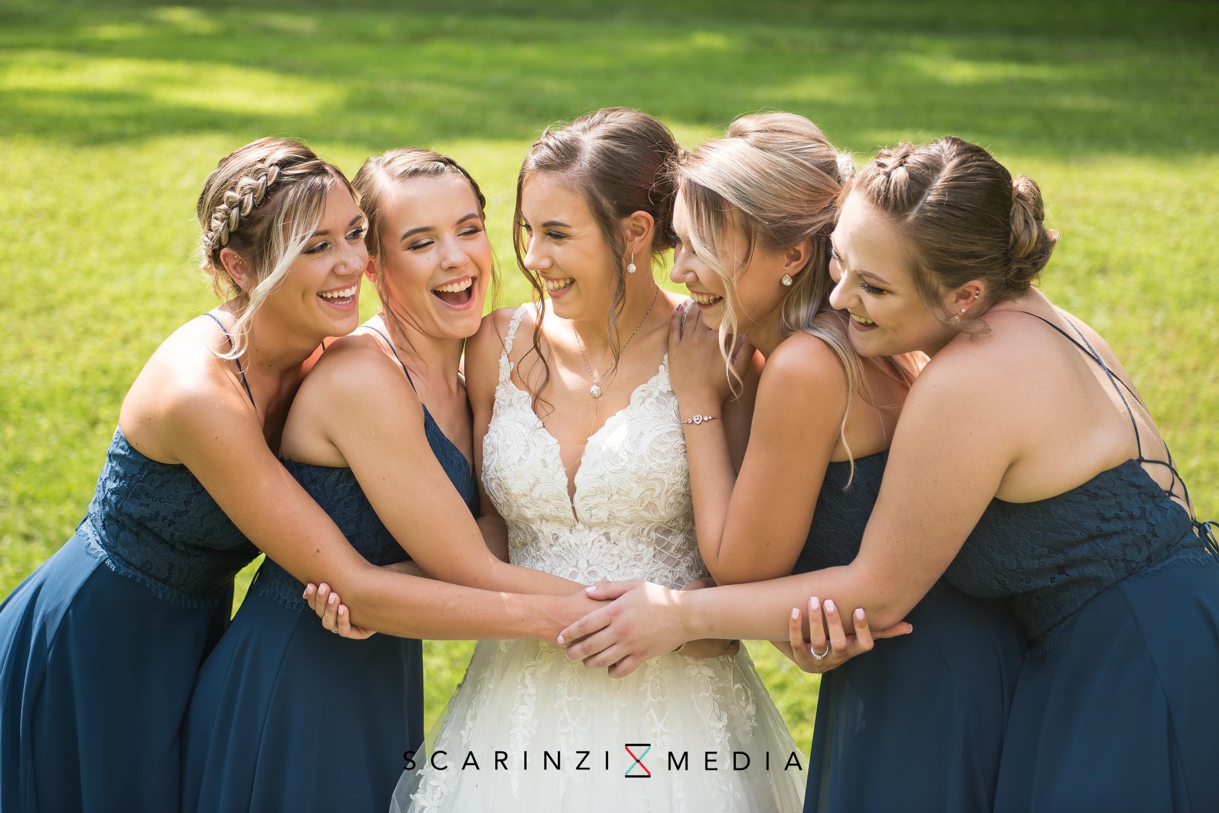 DeOrdio Wedding 1FL-0009.jpg