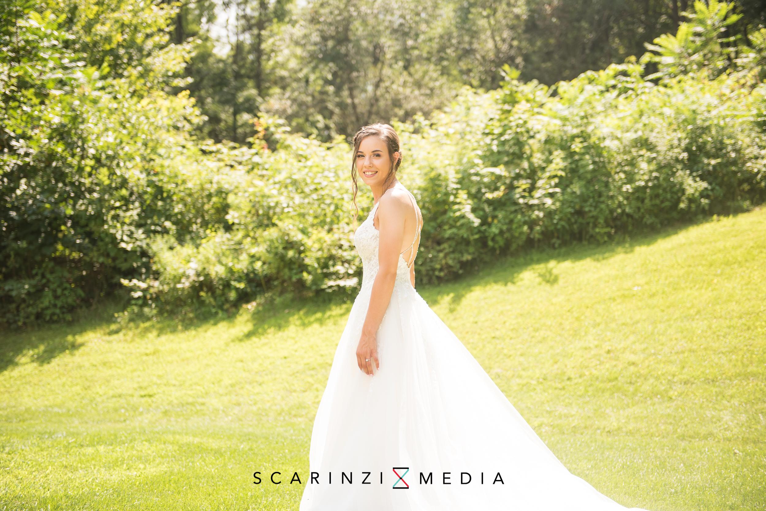 DeOrdio Wedding 1FL-0010.jpg