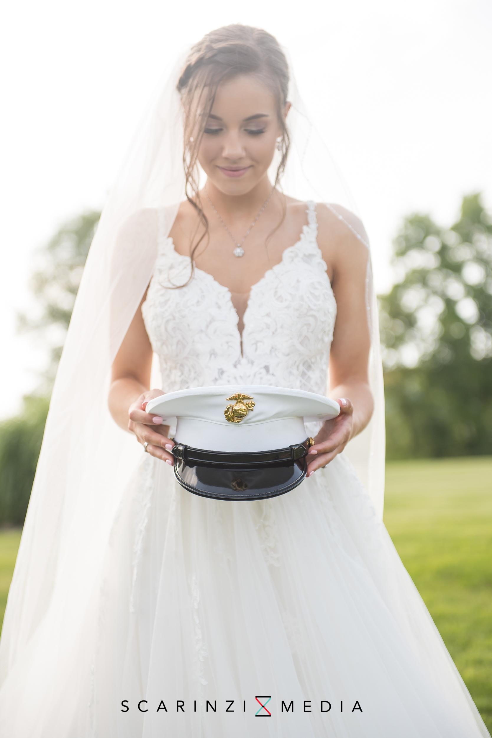 DeOrdio Wedding 1FL-0018.jpg