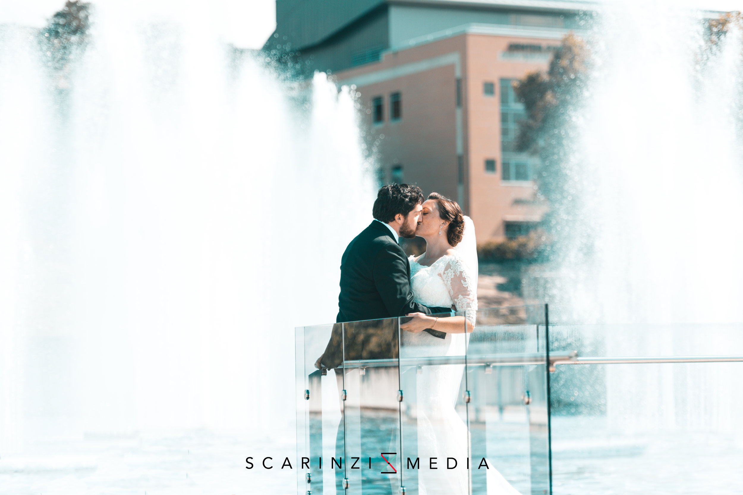 Kiley Wedding 0insta-0003.jpg