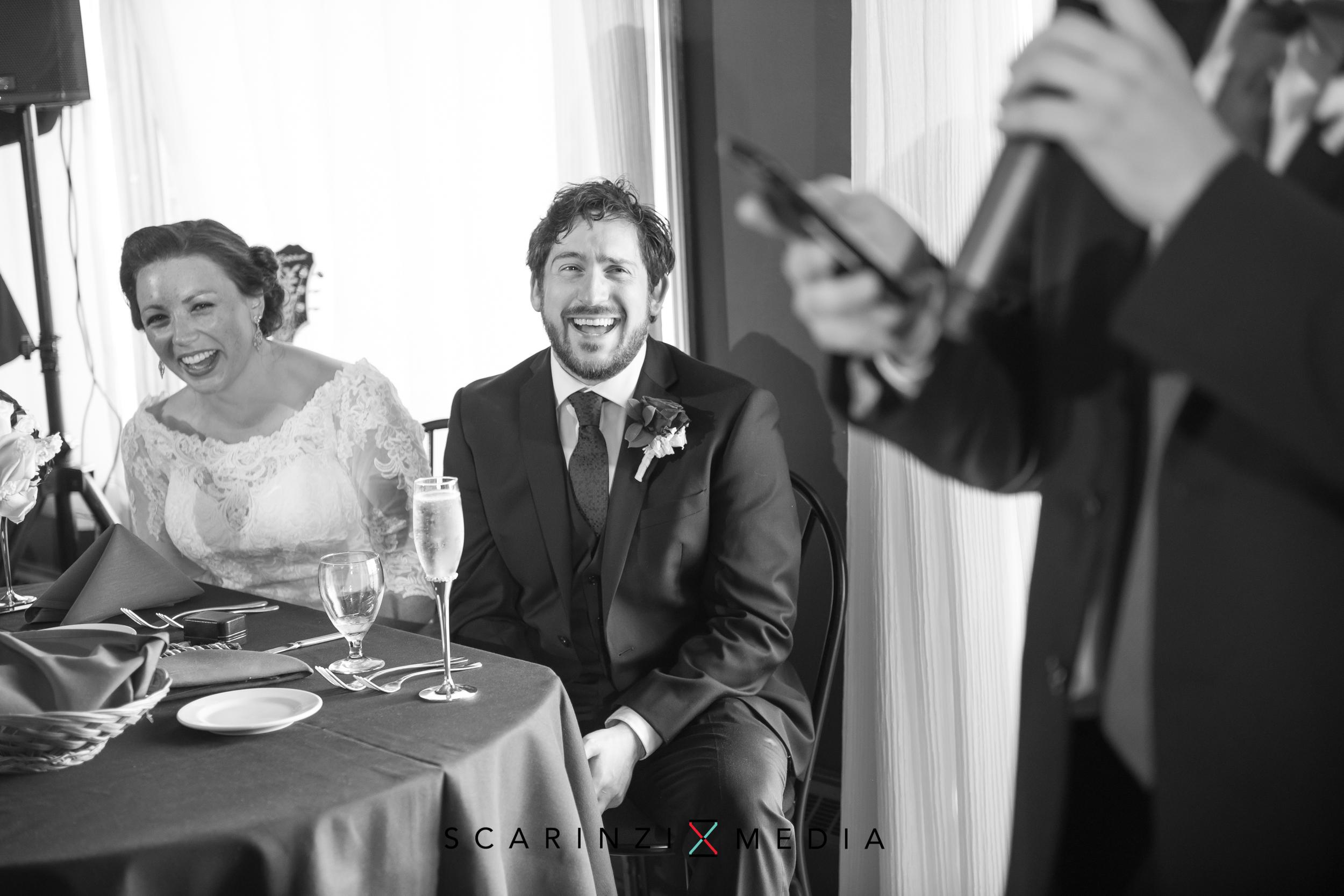 Kiley Wedding 1FL-0038.jpg