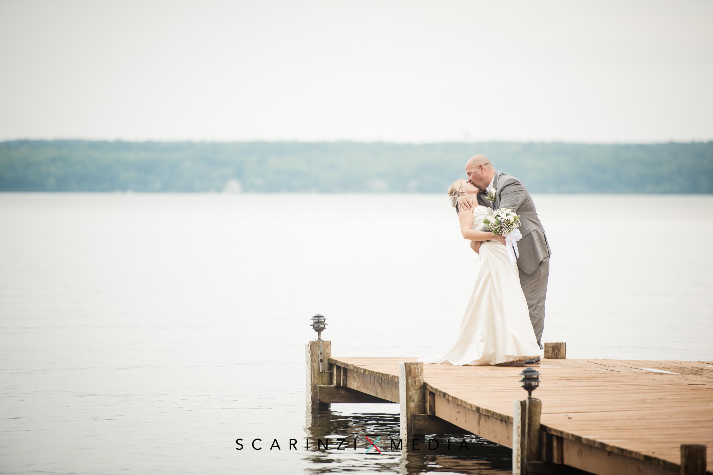 Hobart Wedding 1FL-0008.jpg