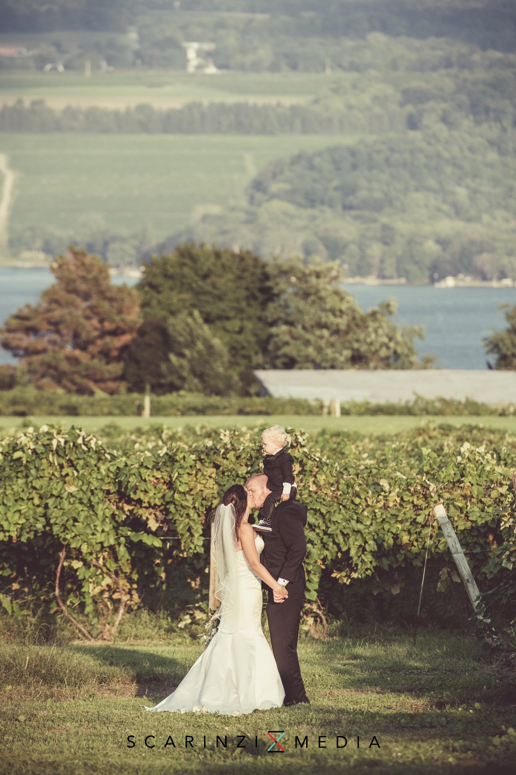 Alabek Wedding 0insta-0001.jpg