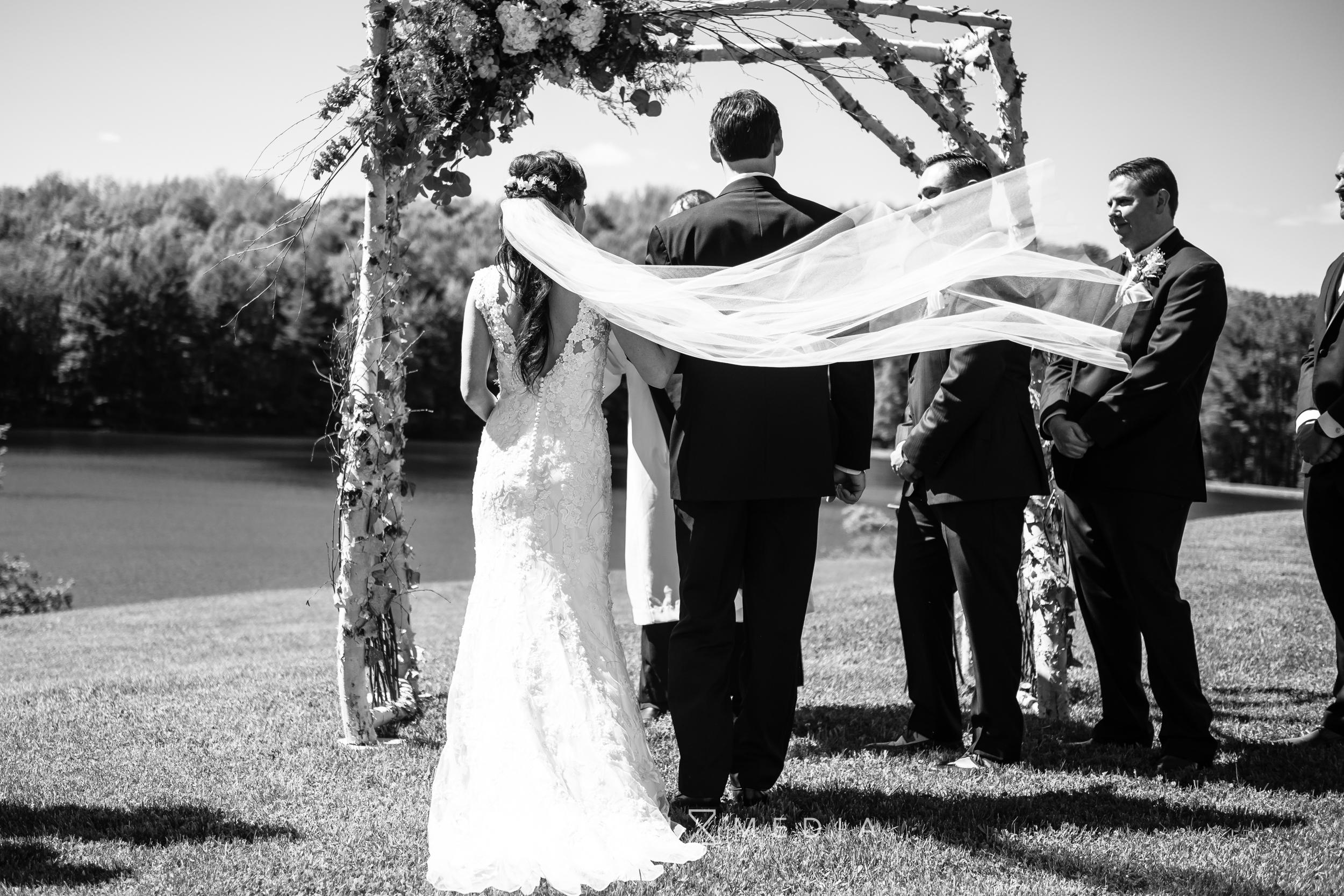 Porter Wedding 1FL-0013.jpg