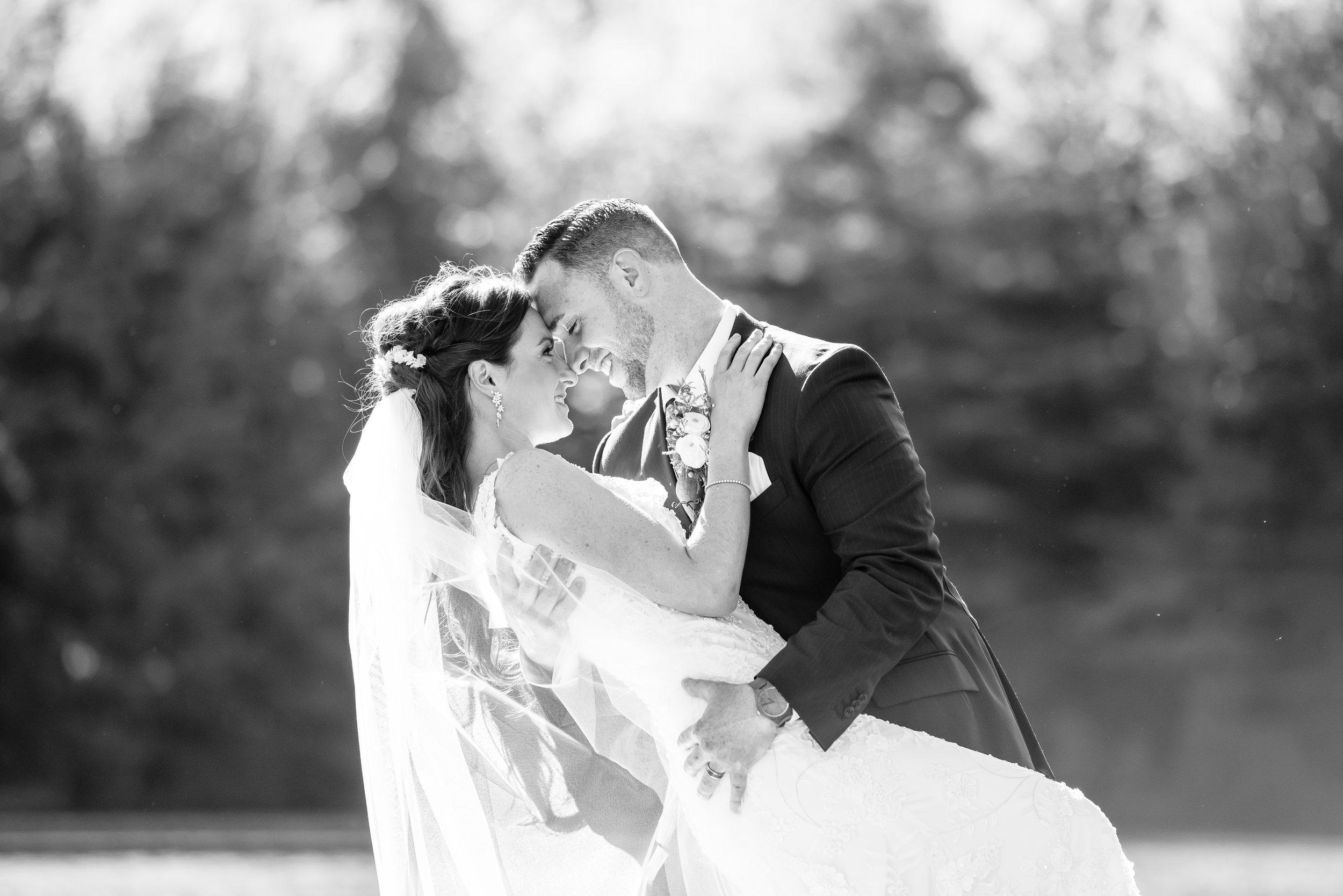 Porter Wedding_FULL-0496.jpg