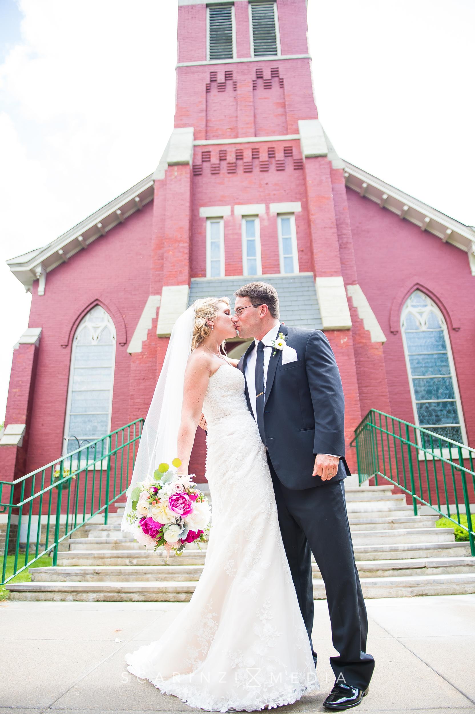 Sittler Wedding 1FL-0014.jpg