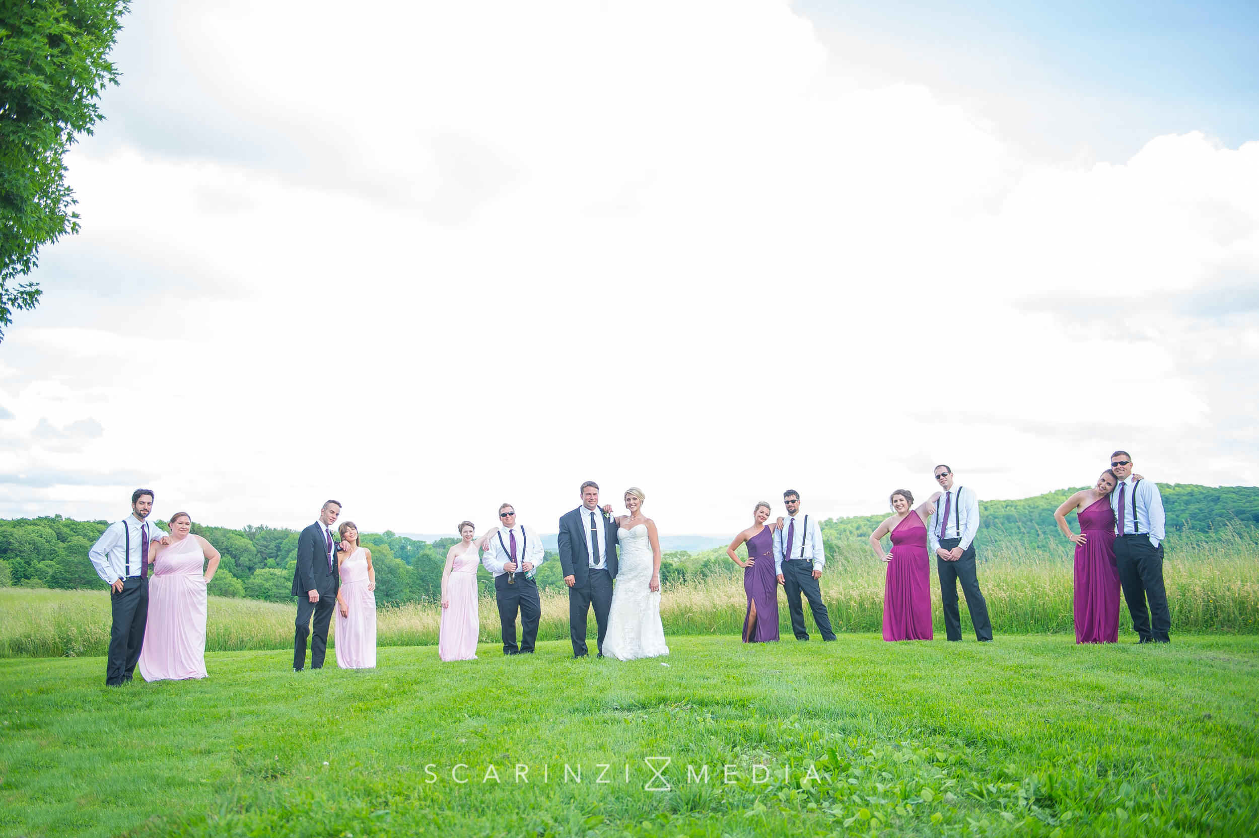 Sittler Wedding 1FL-0023.jpg