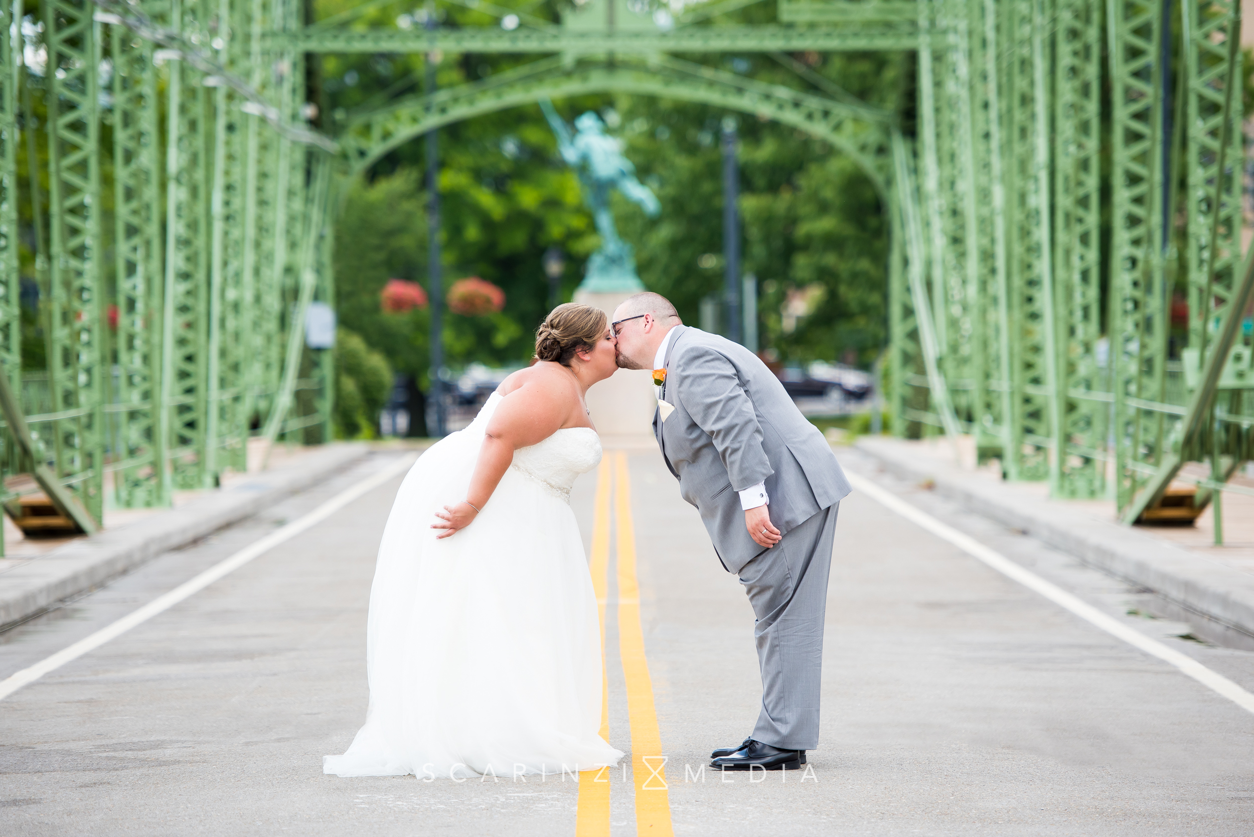 Arnold Wedding 1FP-0021.jpg