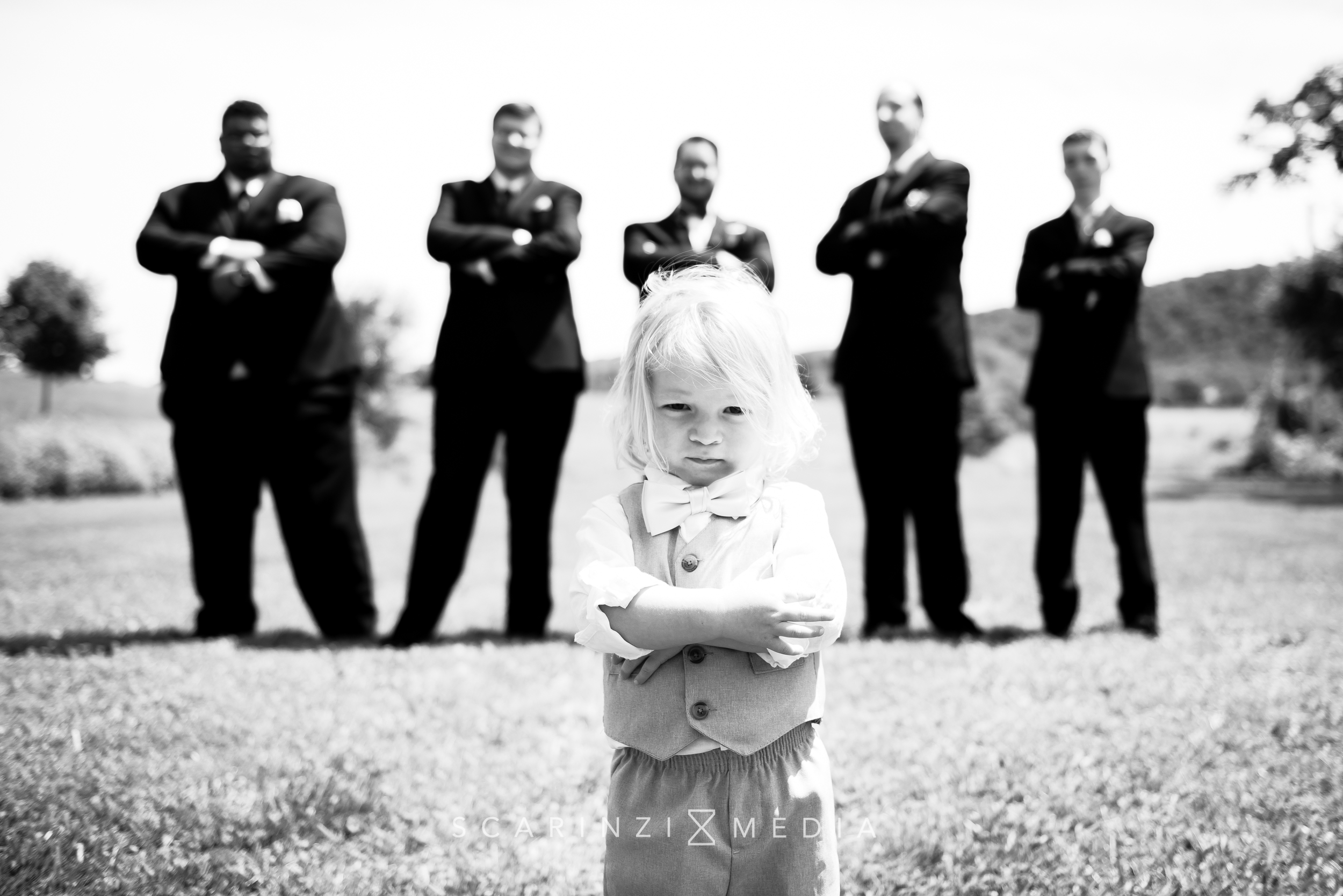 Parkinson Wedding 1FL-0005.jpg