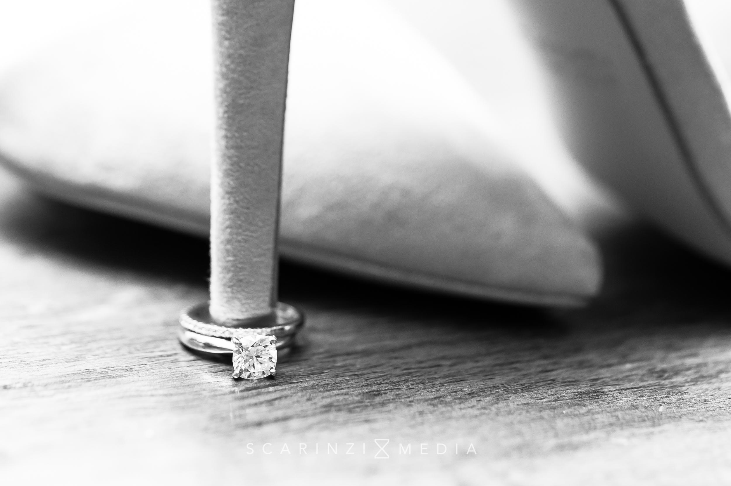 Bell Wedding 1FL-0003.jpg