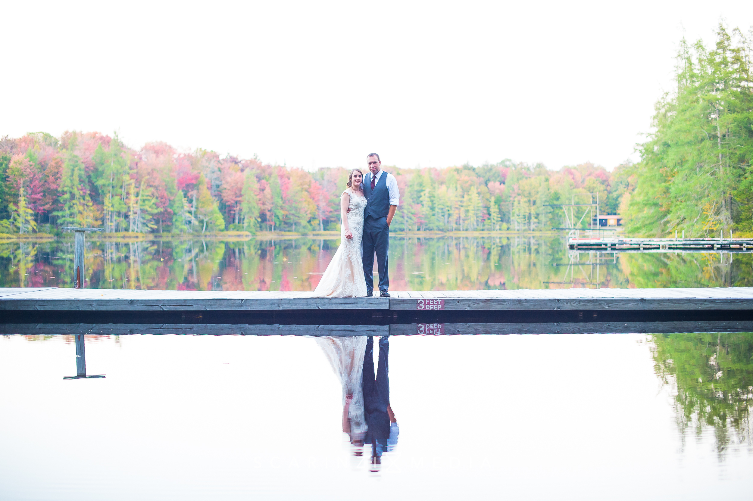 Platt Wedding 1FL-0028.jpg