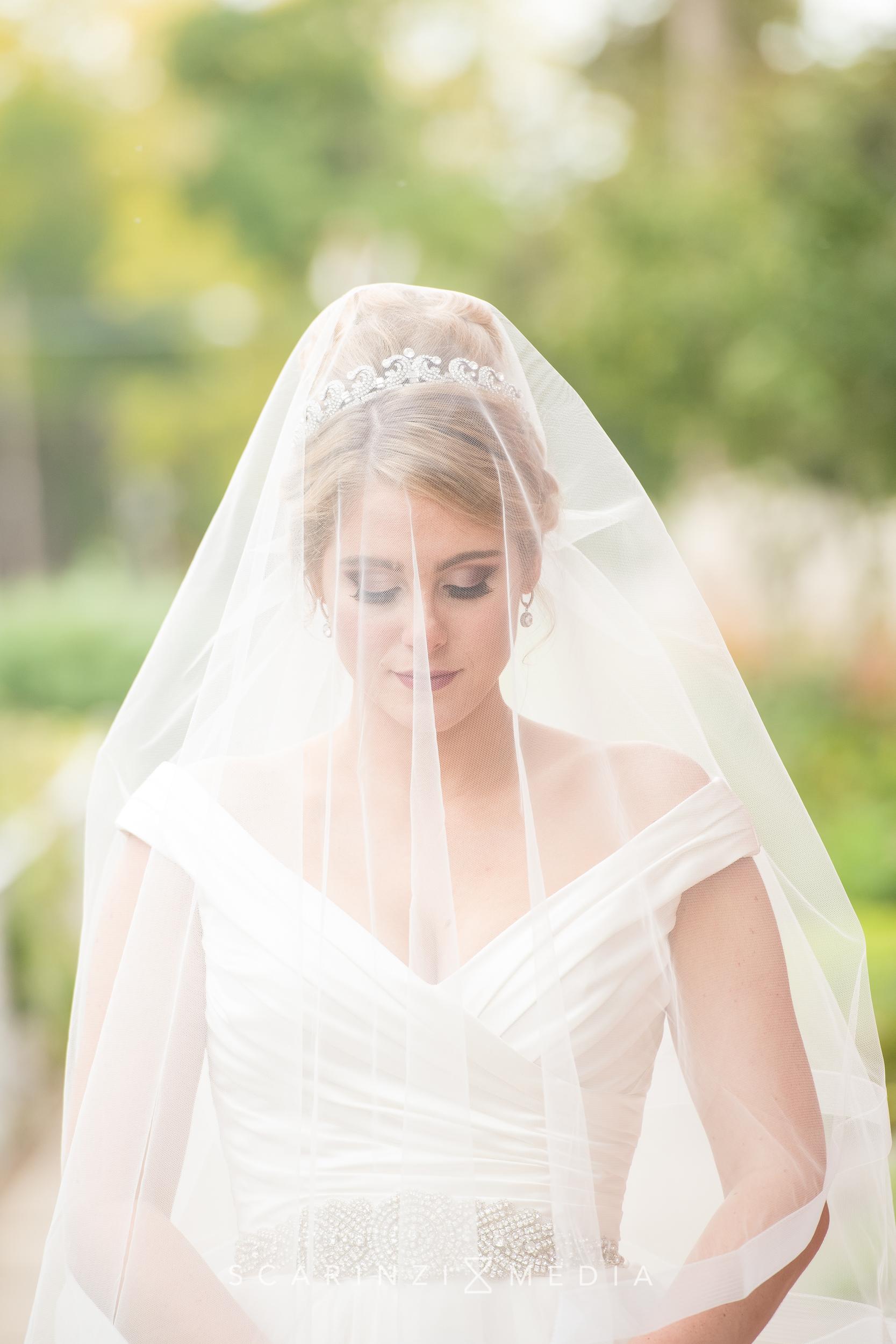 Fabris Wedding 1FL-0019.jpg