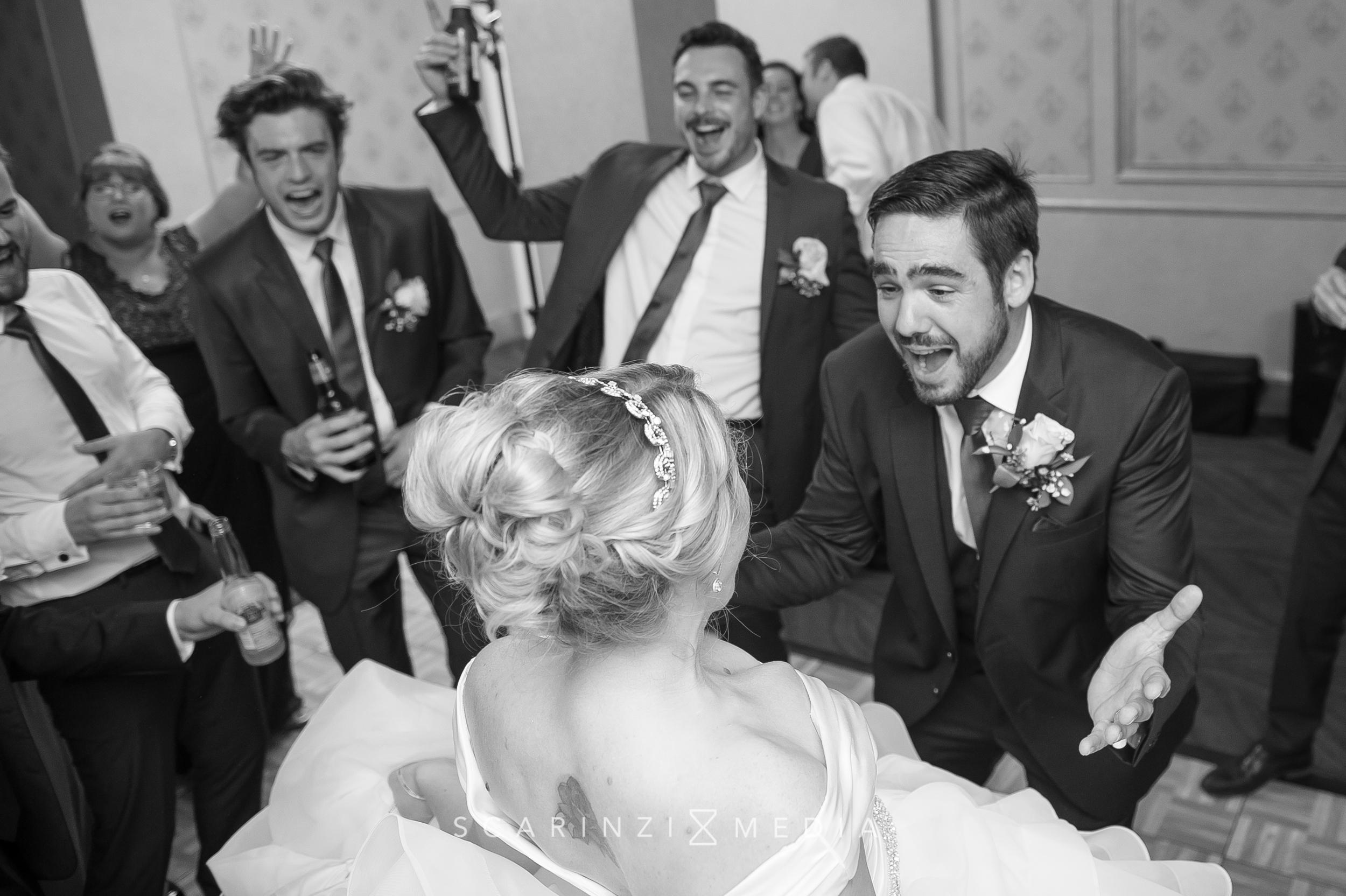 Fabris Wedding 1FL-0030.jpg