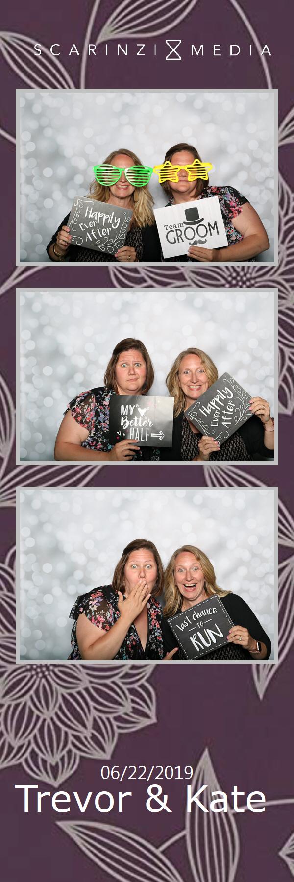 2019.06.22 - Barney Wedding PHOTOBOOTH01.jpg