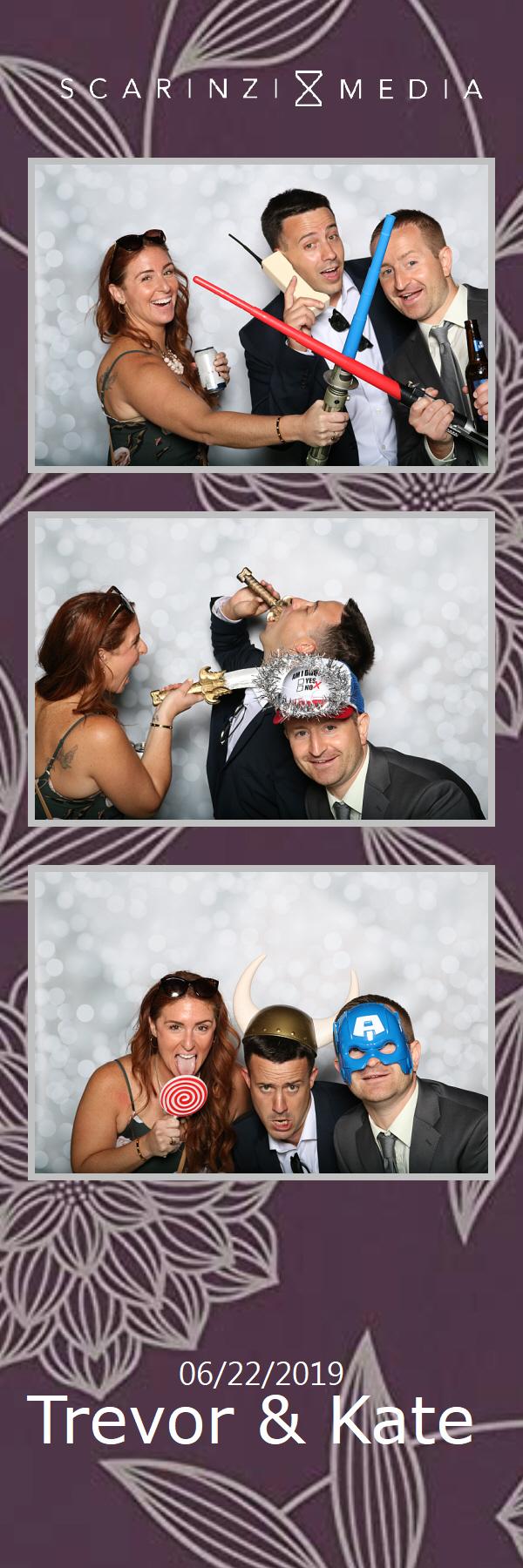 2019.06.22 - Barney Wedding PHOTOBOOTH02.jpg