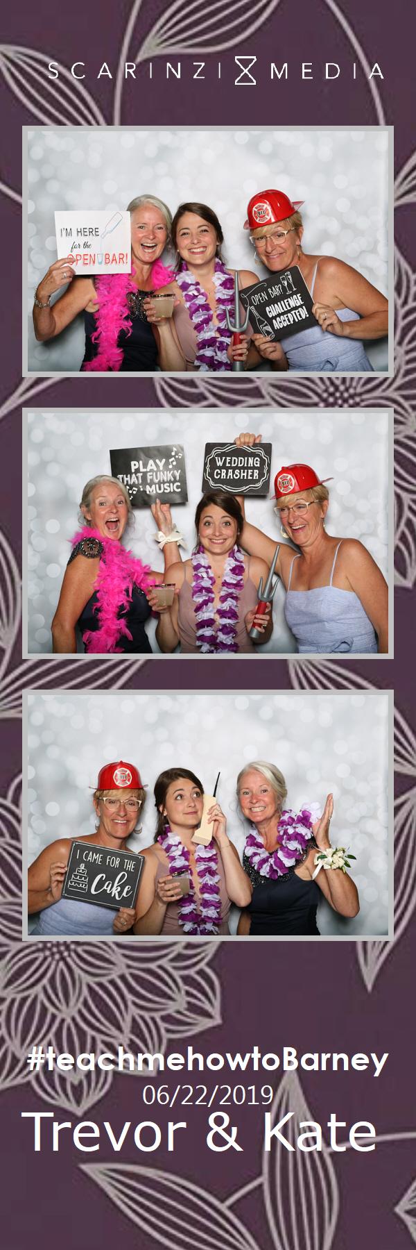 2019.06.22 - Barney Wedding PHOTOBOOTH03.jpg