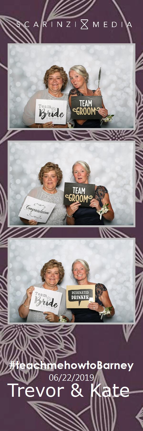 2019.06.22 - Barney Wedding PHOTOBOOTH04.jpg