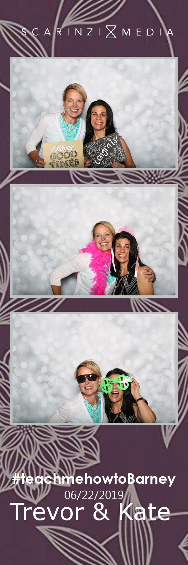 2019.06.22 - Barney Wedding PHOTOBOOTH06.jpg