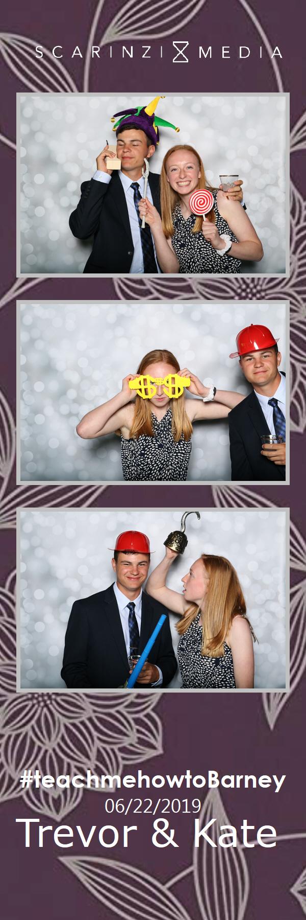 2019.06.22 - Barney Wedding PHOTOBOOTH05.jpg