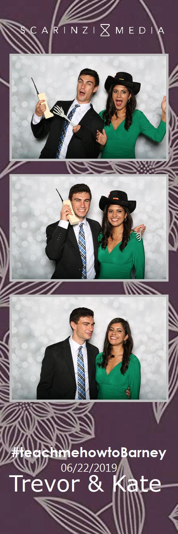 2019.06.22 - Barney Wedding PHOTOBOOTH08.jpg