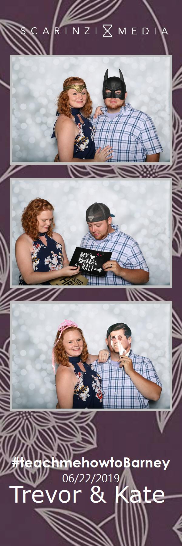 2019.06.22 - Barney Wedding PHOTOBOOTH07.jpg