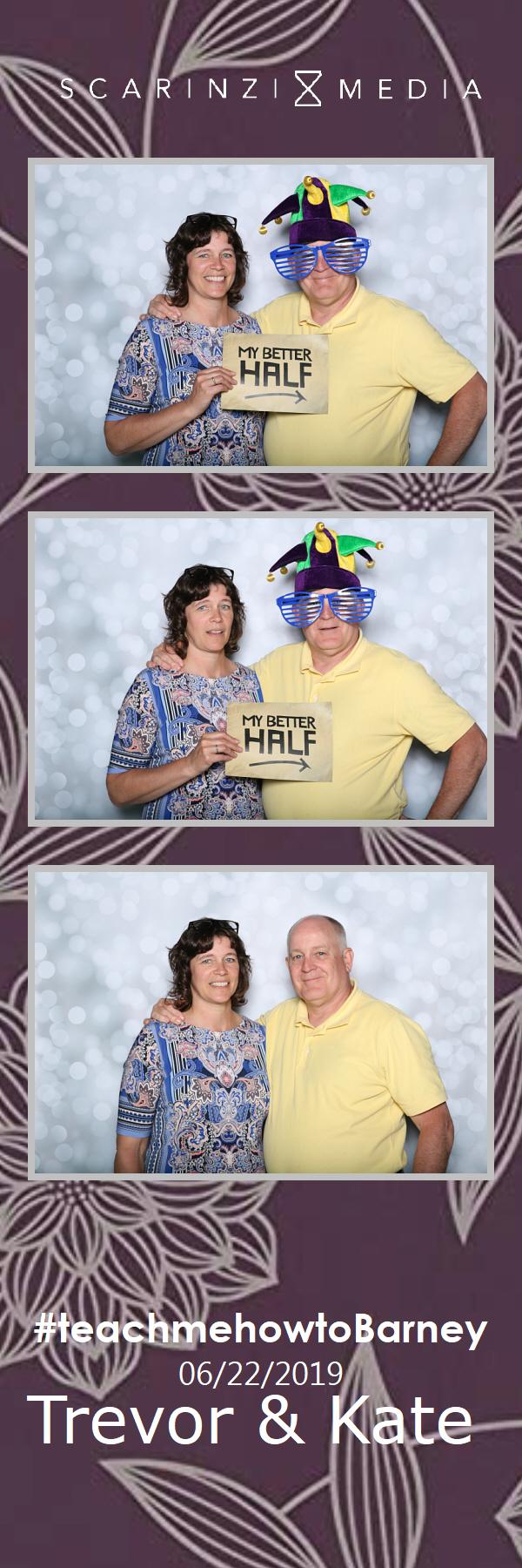 2019.06.22 - Barney Wedding PHOTOBOOTH10.jpg