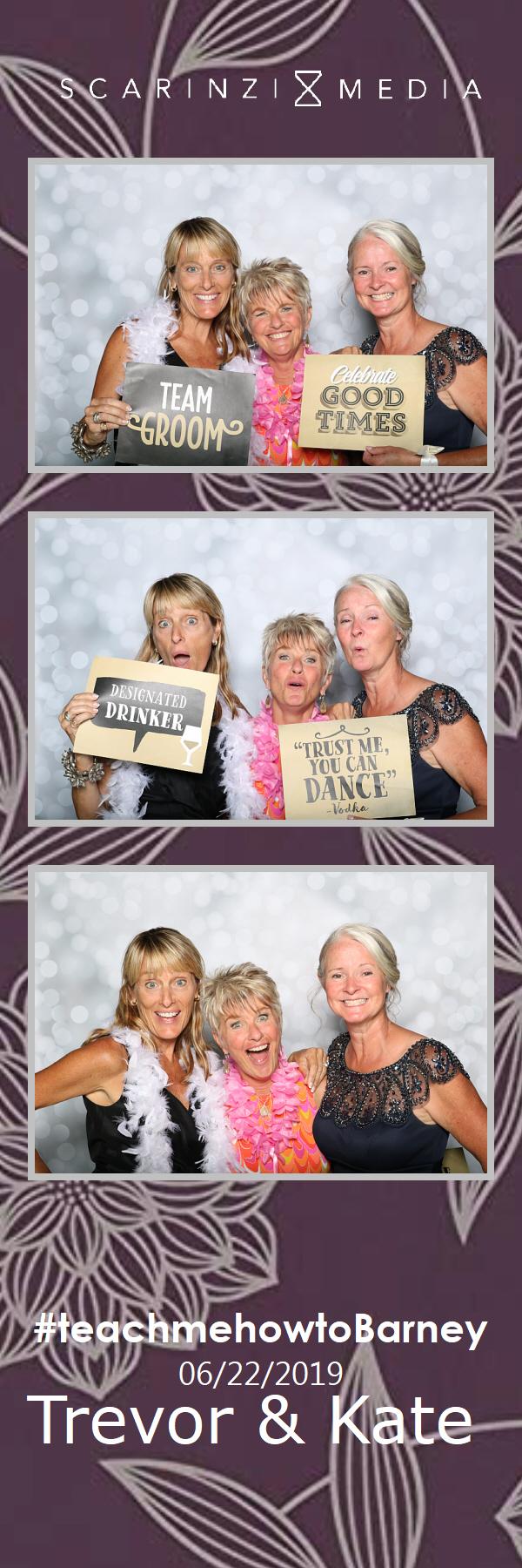 2019.06.22 - Barney Wedding PHOTOBOOTH11.jpg