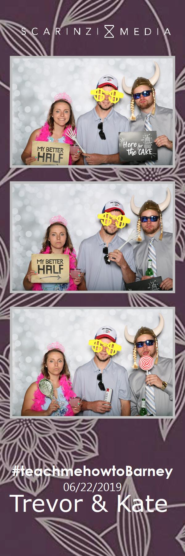 2019.06.22 - Barney Wedding PHOTOBOOTH12.jpg