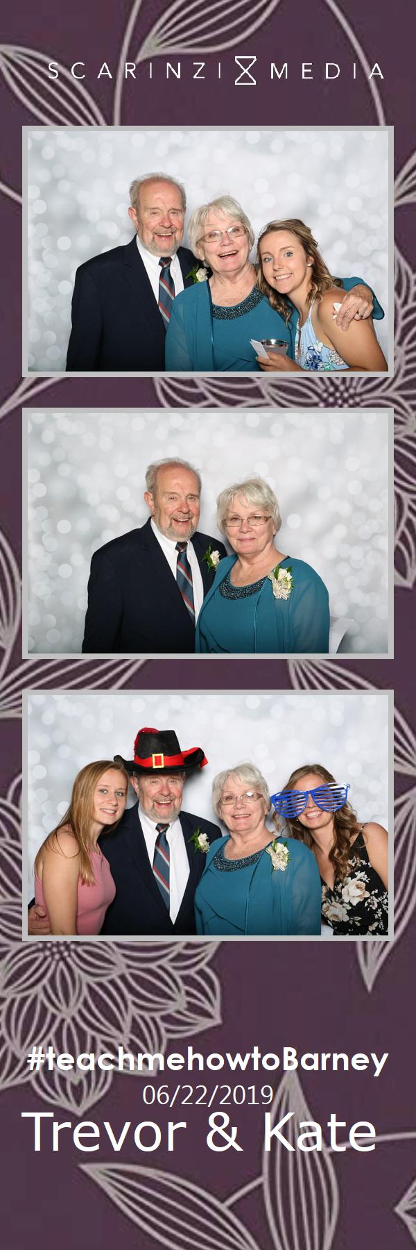 2019.06.22 - Barney Wedding PHOTOBOOTH13.jpg