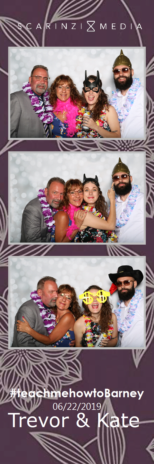 2019.06.22 - Barney Wedding PHOTOBOOTH14.jpg