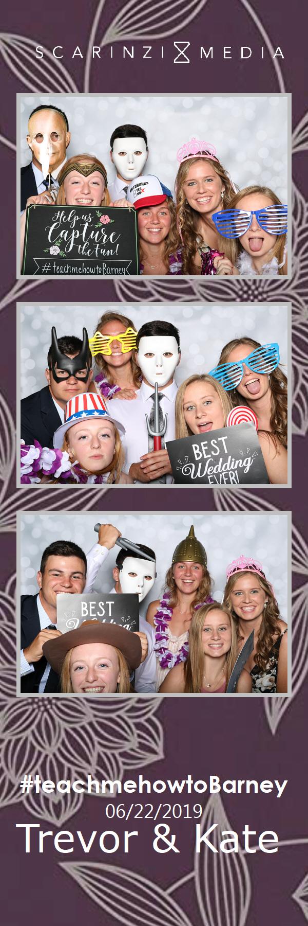 2019.06.22 - Barney Wedding PHOTOBOOTH15.jpg