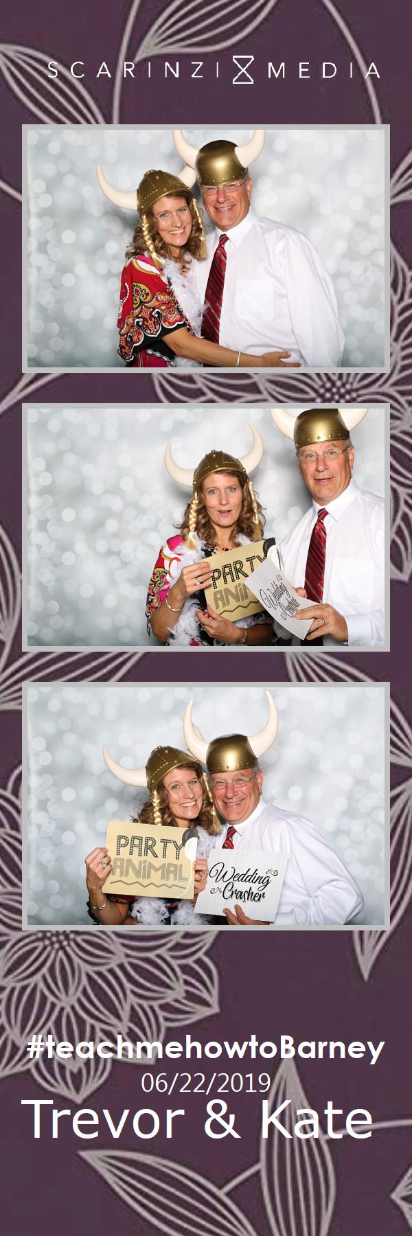 2019.06.22 - Barney Wedding PHOTOBOOTH18.jpg